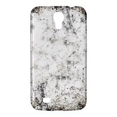 Grunge Pattern Samsung Galaxy Mega 6 3  I9200 Hardshell Case