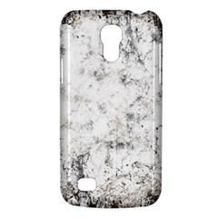 Grunge Pattern Galaxy S4 Mini