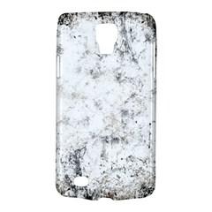 Grunge Pattern Galaxy S4 Active