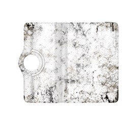 Grunge Pattern Kindle Fire Hdx 8 9  Flip 360 Case