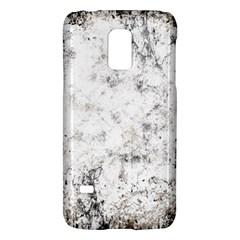 Grunge Pattern Galaxy S5 Mini
