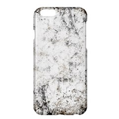 Grunge Pattern Apple Iphone 6 Plus/6s Plus Hardshell Case
