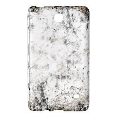 Grunge Pattern Samsung Galaxy Tab 4 (8 ) Hardshell Case