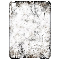 Grunge Pattern Apple Ipad Pro 9 7   Hardshell Case