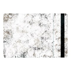 Grunge Pattern Apple Ipad Pro 10 5   Flip Case