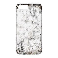 Grunge Pattern Apple Iphone 8 Plus Hardshell Case