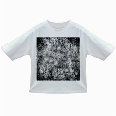Grunge Pattern Infant/toddler T Shirts