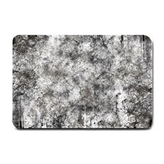 Grunge Pattern Small Doormat