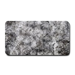 Grunge Pattern Medium Bar Mats