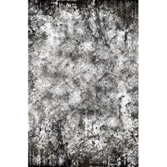 Grunge Pattern 5 5  X 8 5  Notebooks