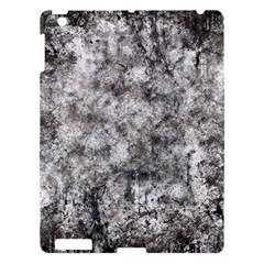 Grunge Pattern Apple Ipad 3/4 Hardshell Case