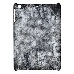 Grunge Pattern Apple Ipad Mini Hardshell Case