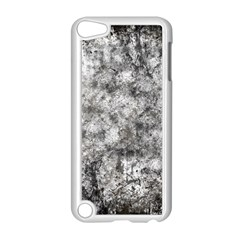 Grunge Pattern Apple Ipod Touch 5 Case (white)