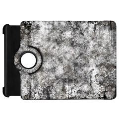Grunge Pattern Kindle Fire Hd 7