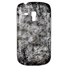 Grunge Pattern Galaxy S3 Mini