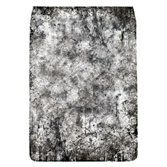 Grunge Pattern Flap Covers (s)