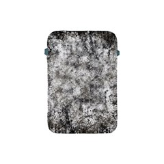 Grunge Pattern Apple Ipad Mini Protective Soft Cases