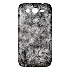 Grunge Pattern Samsung Galaxy Mega 5 8 I9152 Hardshell Case