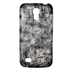 Grunge Pattern Galaxy S4 Mini