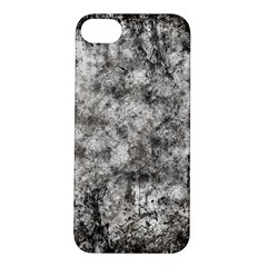 Grunge Pattern Apple Iphone 5s/ Se Hardshell Case