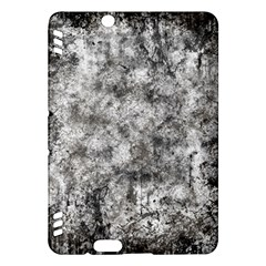 Grunge Pattern Kindle Fire Hdx Hardshell Case