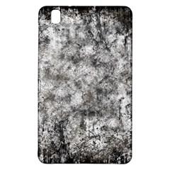 Grunge Pattern Samsung Galaxy Tab Pro 8 4 Hardshell Case