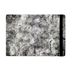Grunge Pattern Ipad Mini 2 Flip Cases