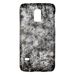 Grunge Pattern Galaxy S5 Mini