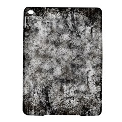 Grunge Pattern Ipad Air 2 Hardshell Cases