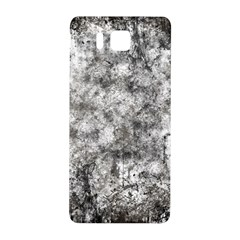 Grunge Pattern Samsung Galaxy Alpha Hardshell Back Case