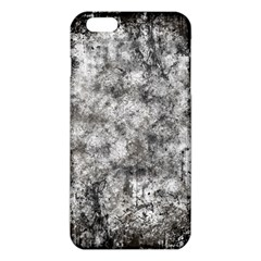 Grunge Pattern Iphone 6 Plus/6s Plus Tpu Case