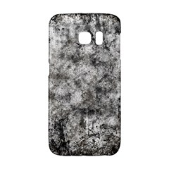 Grunge Pattern Galaxy S6 Edge