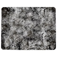 Grunge Pattern Jigsaw Puzzle Photo Stand (rectangular)