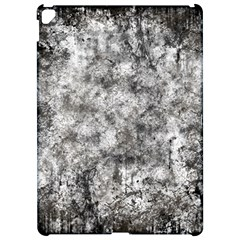 Grunge Pattern Apple Ipad Pro 12 9   Hardshell Case