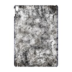 Grunge Pattern Apple Ipad Pro 10 5   Hardshell Case