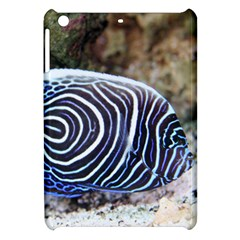 Angelfish 3 Apple Ipad Mini Hardshell Case