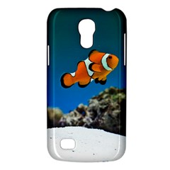 Clownfish 1 Galaxy S4 Mini