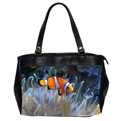 Clownfish 2 Office Handbags (2 Sides)
