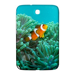 Clownfish 3 Samsung Galaxy Note 8 0 N5100 Hardshell Case