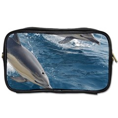 Dolphin 4 Toiletries Bags 2 Side