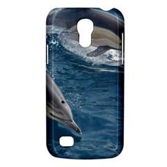 Dolphin 4 Galaxy S4 Mini