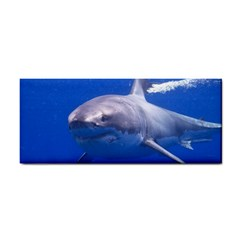 Great White Shark 4 Cosmetic Storage Cases