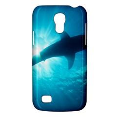 Great White Shark 6 Galaxy S4 Mini