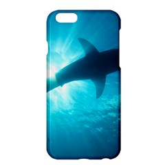 Great White Shark 6 Apple Iphone 6 Plus/6s Plus Hardshell Case