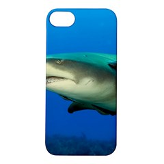 Lemon Shark Apple Iphone 5s/ Se Hardshell Case