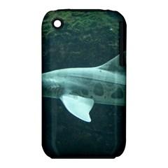 Leopard Shark Iphone 3s/3gs