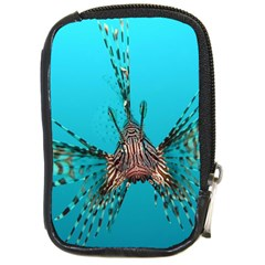 Lionfish 2 Compact Camera Cases