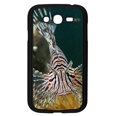 Lionfish 4 Samsung Galaxy Grand Duos I9082 Case (black)
