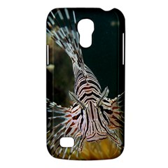 Lionfish 4 Galaxy S4 Mini