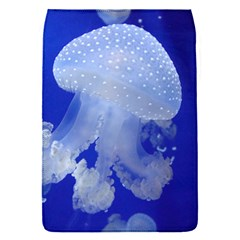Spotted Jellyfish Flap Covers (s)
